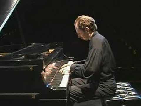 ADAM NEIMAN F. CHOPIN BALLADE No. 4 F Minor Op. 52