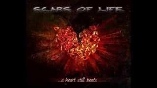 Scars Of Life - A Heart Still Beats (Full Album) 2013 [HQ]