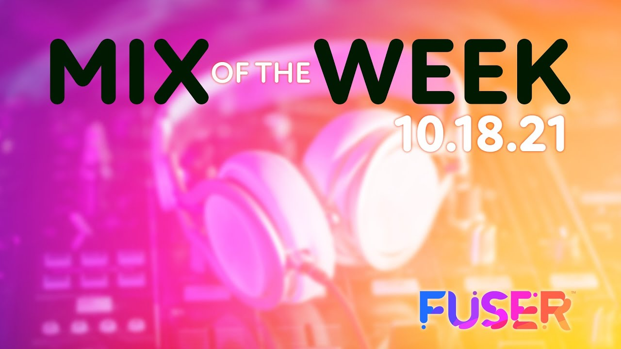 Hit The Lights by Korhal – Mix of The Week 10/18/21