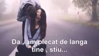 Poveste de dragoste frumoasa - -(