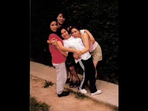 fotos familia Cardozo Benitez....Lanus...Guernica....