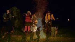 Play Atholl Highlanders / Kesh Jig