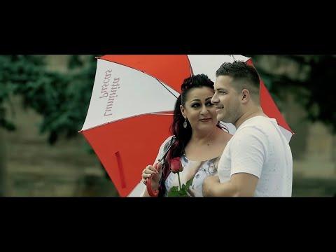 Luminita Puscas si Ionut de la Mures - Amandoi | oficial video