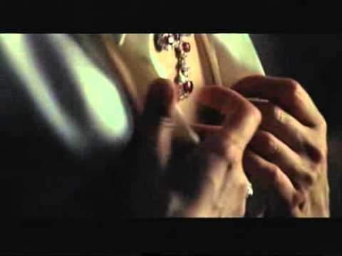 Place Vendome 1998 Trailer.flv