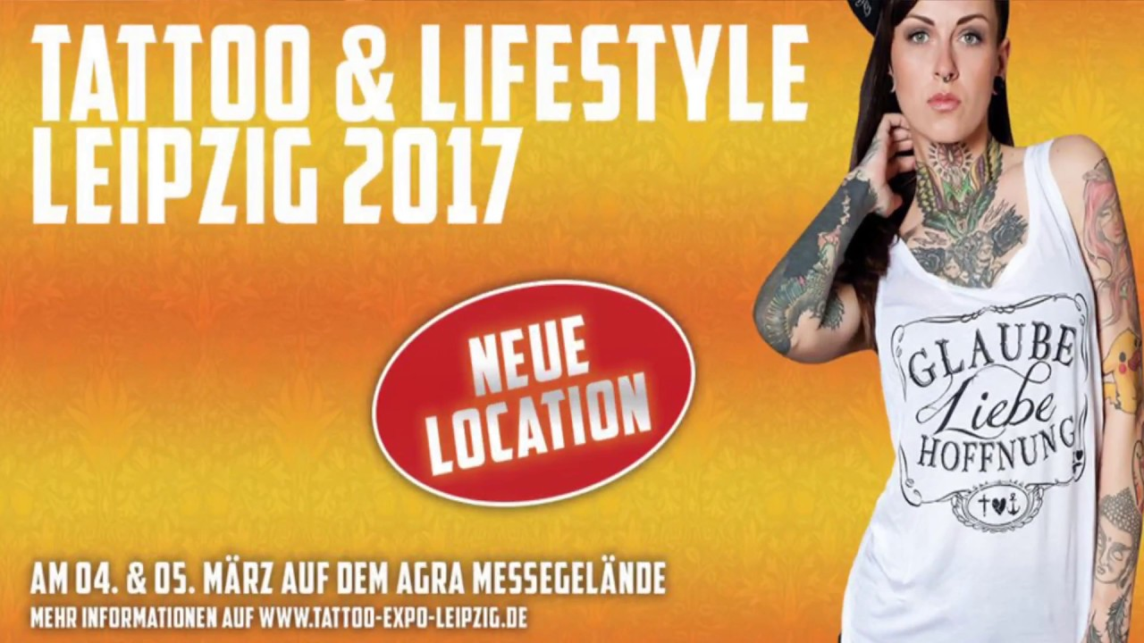 Tattoo studio dessau