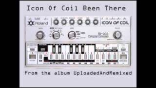 Watch Icon Of Coil Been There video
