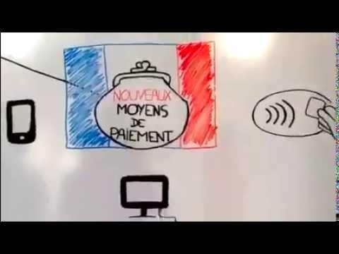 hqdefault - La fonction des systèmes de paiement : L'efficience des systèmes de paiement