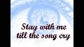 Dj Melmax - Stay with me till the song cry