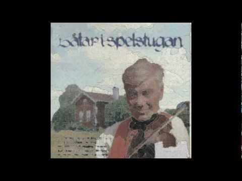 """""""Polska efter Olov Vahlinder, Skog"""" - Hugo och Thomas Westling (Svensk folkmusik/Swedish folk music)"""