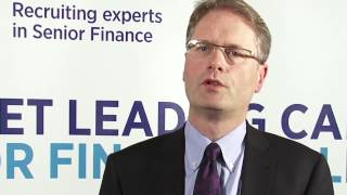 Video Finance Director Tips - Is Working Abroad Good for Your Career? download MP3, 3GP, MP4, WEBM, AVI, FLV September 2017