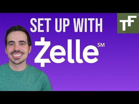 How to send money from bank of america to chase using zelle