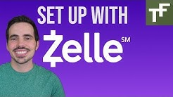 Zelle - What is it? & Step by Step Tutorial