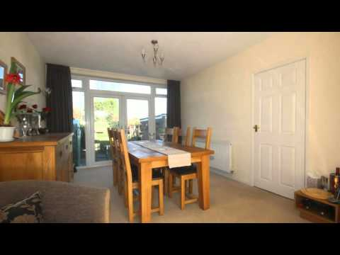 Chapelfields Road, Solihull - For Sale!