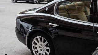 3 Maseratis, Viper RT-10 & More - A Week Full Of Cars 1 (ENG SUBS)