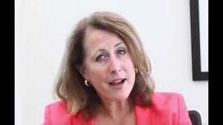 My 'Aha Moment' with Helen Stevenson of Reformulary Group