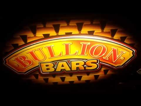 ARCADE ADVENTURES.bullion bars/gold run/golden game + more!!