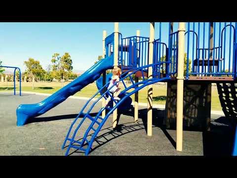C&C Fun Factory | Cypress Village Elementary School in Irvine, CA 6-13-18