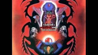 Alice Coltrane - Turiya and Ramakrishna [Ptah the El Daoud] 1970
