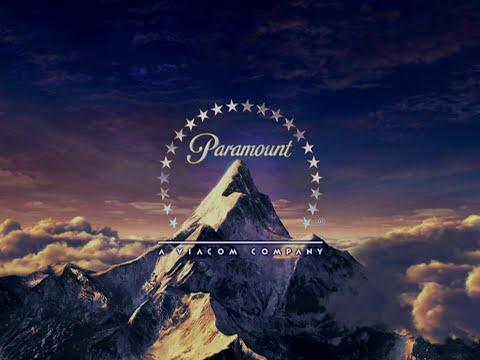 Paramount Domestic Television (1965/2003)