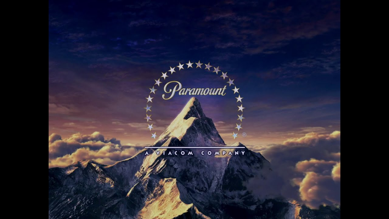 Paramount Domestic Television (1965/2003) - YouTube