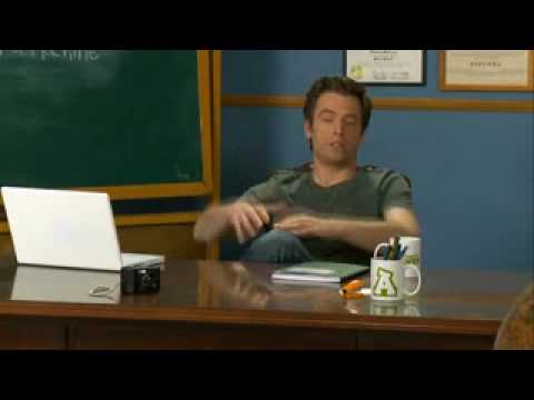 Download Weeds - Season 5 - University of Andy - Internet Dating