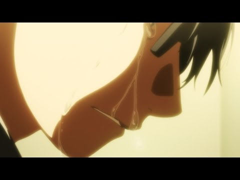 【AMV】 Say Something (Shigatsu wa Kimi...