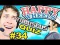 Happy Wheels - Tobuscus Quiz - Part 34 video