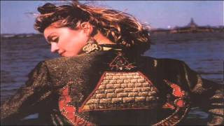 Madonna Into The Groove (DirtyHands Epic Mix)