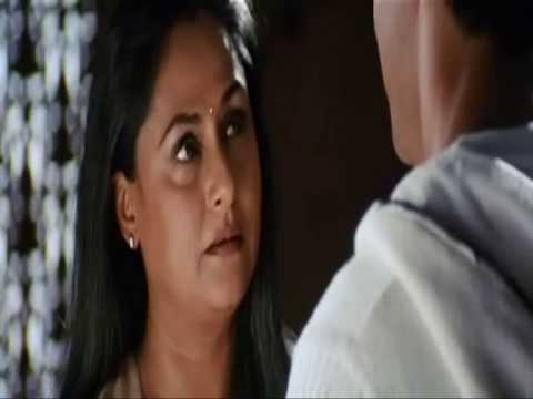 Que désire le cœur d'une mère .Kabhi Khushi Kabhie Gham  ( la famille indienne ) streaming vf