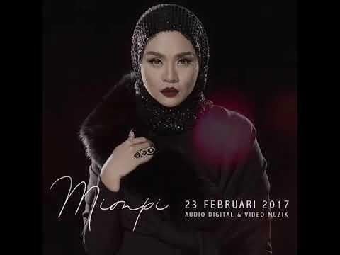 Liza Hanim - Mimpi ( Teaser New Single 2018)