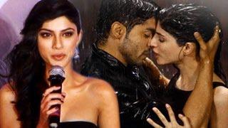Khamoshiyan HOT SEX SCENES | Sapna Pabbi, Ali Fazal, Gurmeet Choudhary INTERVIEW