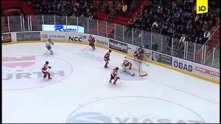 Magasin: Hockeyallsvenskan 11/1-13