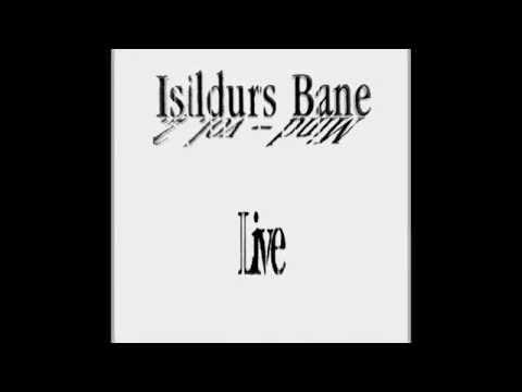 ISILDURS BANE - Exit Permit
