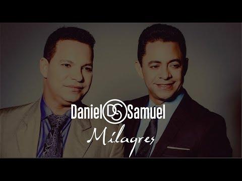 Milagre - DANIEL E SAMUEL