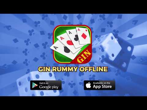 rummy card game download