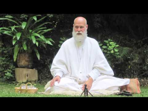 Shiva Shambho Satsang (Audio): The observer, or witness, is your own being.