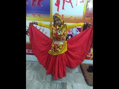 mat ched balam mere chunar nai haryanvi dance choreograph by rahul dabla