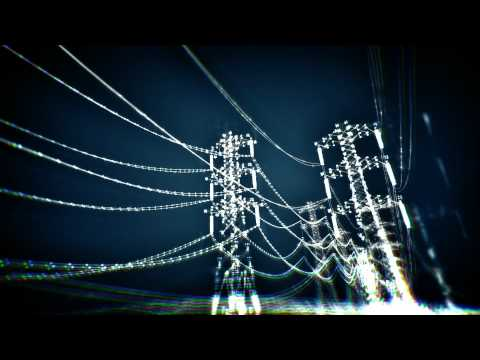 DUBAI ENERGY