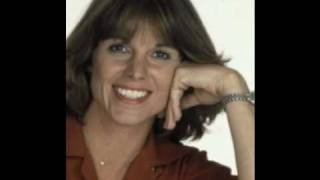 Susan Saint James ♥ Al di la - Ray Charles Singers