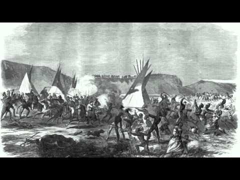 Arkwright - Retaliate