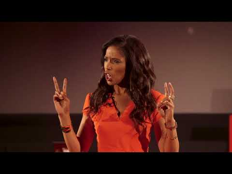 What's the Profit in Nonprofits? | Areva Martin | TEDxCrenshaw