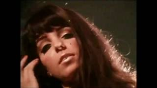 Shocking Blue - Venus (Video) YouTube Videos