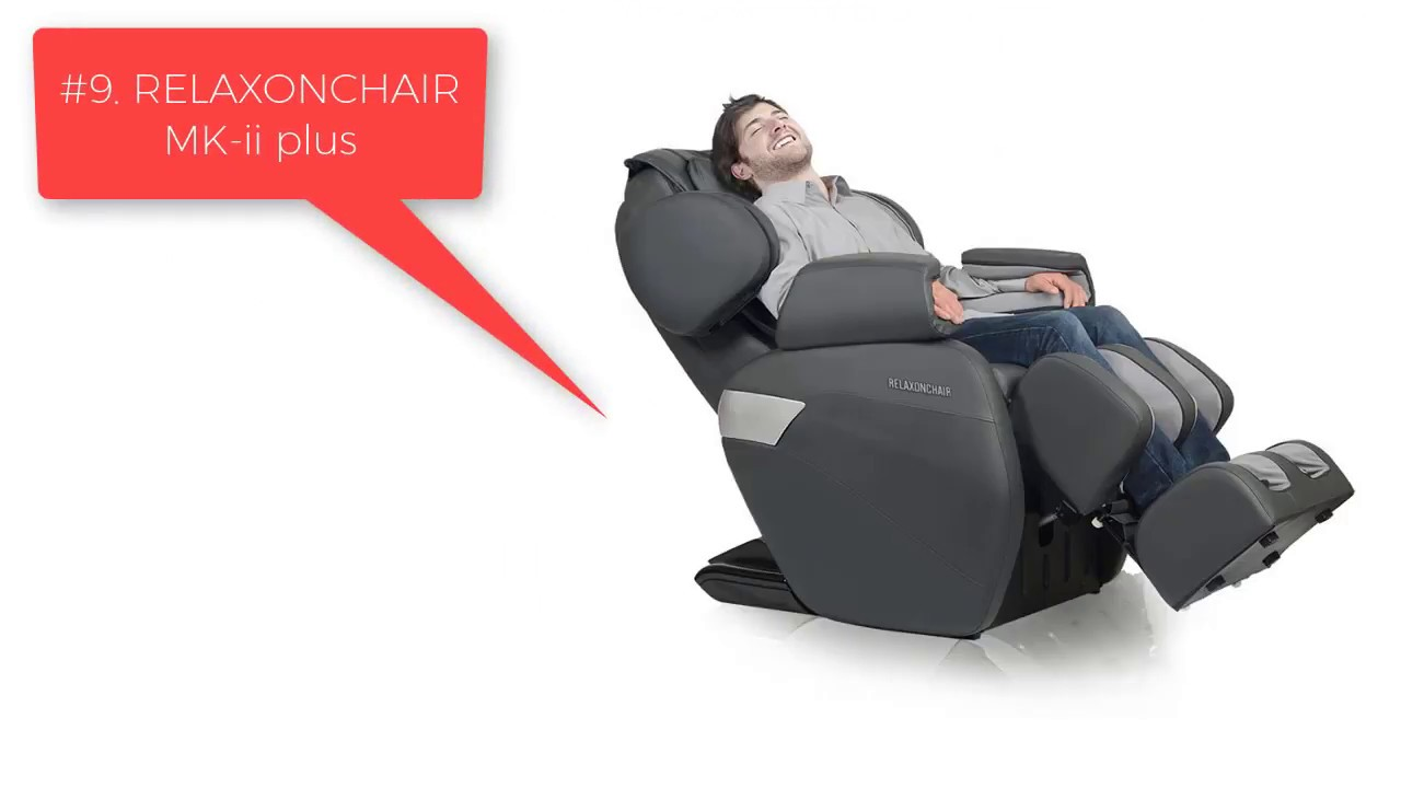 10 Best Recliners For Back Pain Best Chair For Back Pain