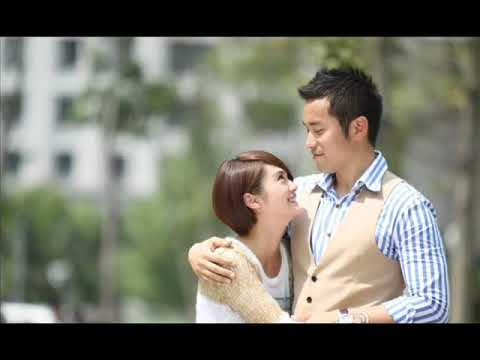 hao-de-shi-qing-yan-jue-drunken-to-love-you-ost