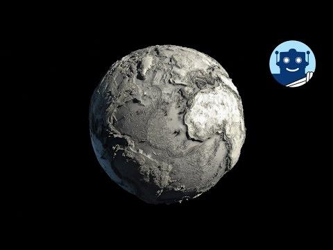 CÓMO FRENAR EL CAMBIO CLIMÁTICO