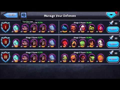 DragonSoul - Guild Wars