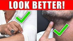 toledo blade pierdere în greutate recenzii