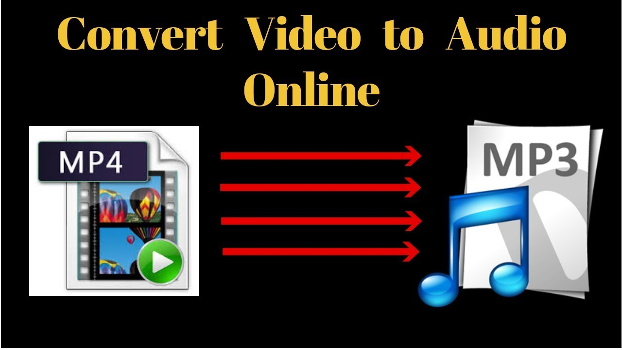 @download mp3 mp4 video audio from youtube@AV4.us