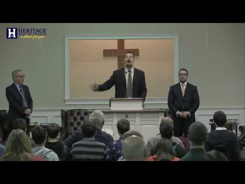 October 12th, 2016 - Wednesday Service
