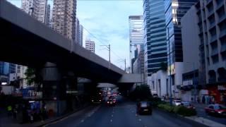 Repeat youtube video 九巴 U ATENU245 SL8449@62X Kwun Tong somewhere-藍田鐵路站